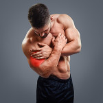 Biceps pain